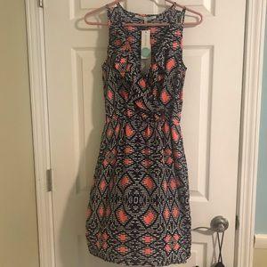 SOLD! Summer dress